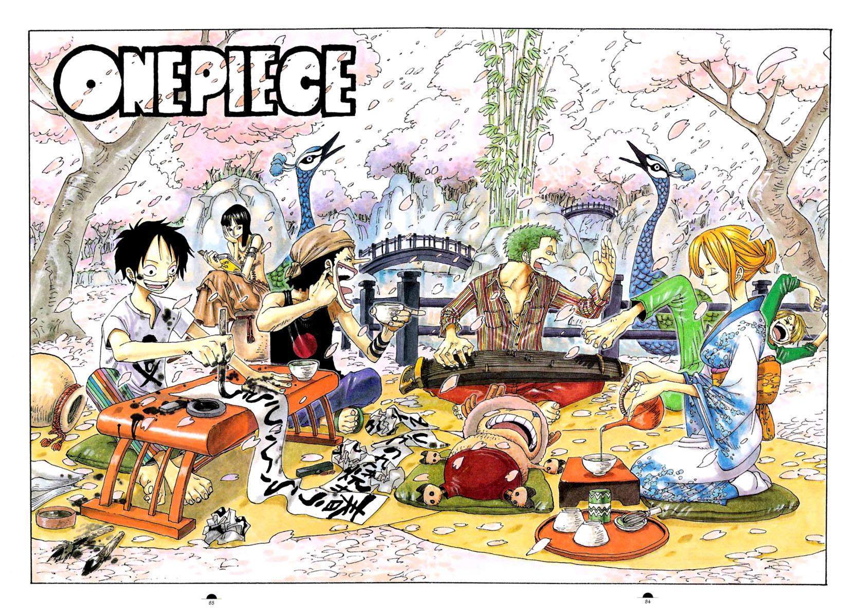 one piece.jpeg の画像
